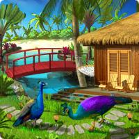 villa banana haus bauen spiel myplaycity kostenlose spiele downloaden kostenlose spiele. Black Bedroom Furniture Sets. Home Design Ideas