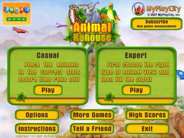 kostenlose handyspiele downloaden