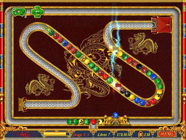 kostenlose drachen spiele